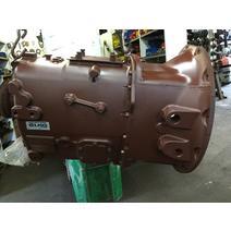 Transmission Assembly SPICER ES56-5A (1869) LKQ Thompson Motors - Wykoff