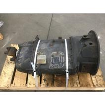 Transmission Assembly SPICER ESO65-7A LKQ Heavy Truck Maryland