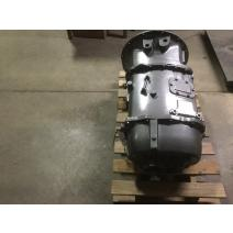 Transmission Assembly SPICER ESO66-7B LKQ Geiger Truck Parts