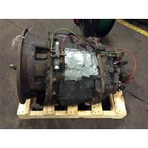 Transmission Assembly SPICER LLPSO140-10 Vander Haags Inc Sp