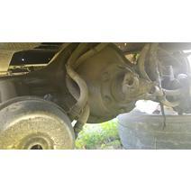 Rears (Rear) SPICER N175 B & W  Truck Center