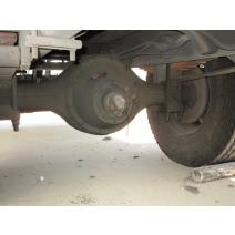 Rears (Rear) SPICER N175 Tim Jordan's Truck Parts, Inc.