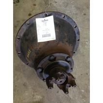 Rears (Rear) SPICER N175 Active Truck Parts