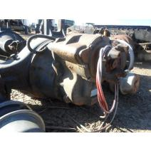 Rears (Front) SPICER N340 Active Truck Parts