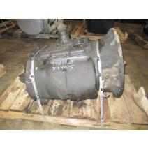 Transmission Assembly SPICER PS97-7A LKQ Heavy Truck Maryland