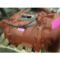 Transmission Assembly SPICER PSO125-9A LKQ Heavy Truck - Goodys