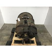 Transmission Assembly SPICER PSO140-10S Vander Haags Inc Sp