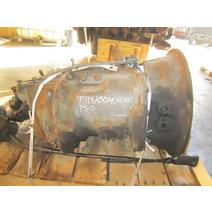 Transmission Assembly SPICER PSO140-9A LKQ Heavy Truck Maryland