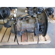 Transmission Assembly SPICER PSO150-9A LKQ Heavy Truck Maryland