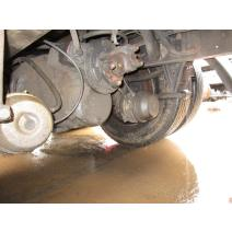 Rears (Front) SPICER S400 Tim Jordan's Truck Parts, Inc.