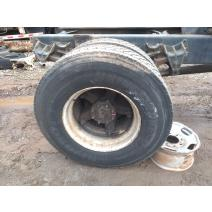 Rears (Rear) SPICER W230-S Crest Truck Parts