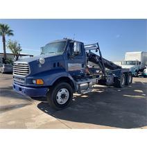 Complete Vehicle STERLING 9513 LT American Truck Sales
