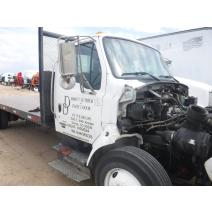 Mirror (Side View) STERLING A-SER / L-SER Active Truck Parts