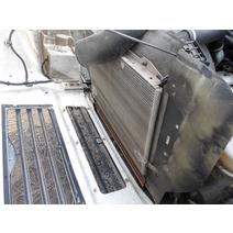 Radiator STERLING A-SER / L-SER Active Truck Parts