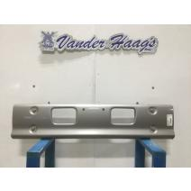 Bumper Assembly, Front STERLING A9500 SERIES Vander Haags Inc Sp