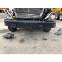 Bumper Assembly, Front STERLING A9500 SERIES Vander Haags Inc Dm