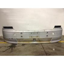 Bumper Assembly, Front STERLING A9500 SERIES Vander Haags Inc Sf