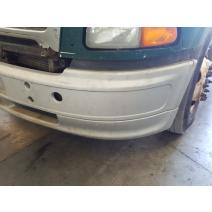 Bumper Assembly, Front STERLING A9500 SERIES Vander Haags Inc Kc