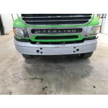 Bumper Assembly, Front STERLING A9500 SERIES Vander Haags Inc WM