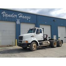 Complete Vehicle STERLING A9500 SERIES Vander Haags Inc Dm