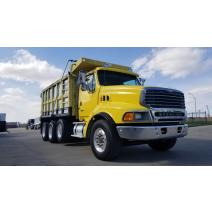 Complete Vehicle STERLING A9500 SERIES Vander Haags Inc Kc