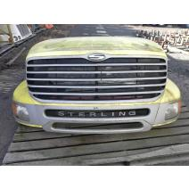 Hood STERLING A9500 SERIES Camerota Truck Parts