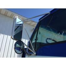 Mirror (Side View) STERLING A9500 SERIES Vander Haags Inc Sp