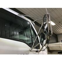 Mirror (Side View) STERLING A9500 SERIES Vander Haags Inc Sf