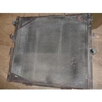 Radiator STERLING A9500 SERIES Vander Haags Inc Sp
