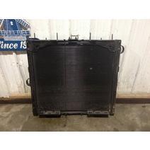 Radiator STERLING A9500 SERIES Vander Haags Inc Cb