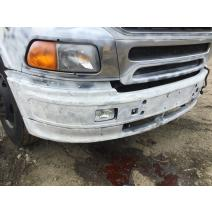 Bumper Assembly, Front STERLING A9500 LKQ Evans Heavy Truck Parts