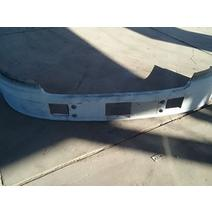 Bumper Assembly, Front STERLING A9500 American Truck Salvage