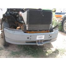Bumper Assembly, Front STERLING A9500 Active Truck Parts