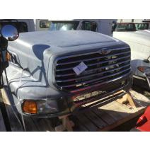 Hood STERLING A9500 LKQ Heavy Truck Maryland
