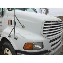Hood STERLING A9500 LKQ Heavy Truck - Goodys