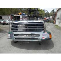 Hood STERLING A9500 New York Truck Parts, Inc.