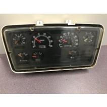 Instrument Cluster STERLING A9500 Boots & Hanks Of Ohio