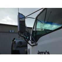 Mirror (Side View) STERLING A9500 LKQ Heavy Truck - Goodys