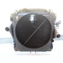 Radiator STERLING A9500 (1869) LKQ Thompson Motors - Wykoff