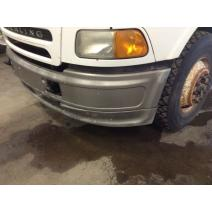 Bumper Assembly, Front STERLING A9513 Vander Haags Inc Sp