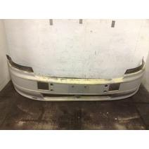 Bumper Assembly, Front STERLING A9513 Vander Haags Inc Sf