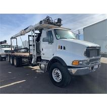 Complete Vehicle STERLING A9513 American Truck Sales