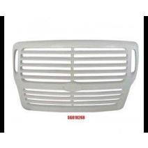 Grille STERLING A9513 LKQ KC Truck Parts - Western Washington