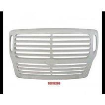 Grille STERLING A9513 LKQ Plunks Truck Parts And Equipment - Jackson