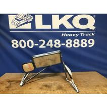 Mirror (Side View) STERLING A9513 LKQ Evans Heavy Truck Parts