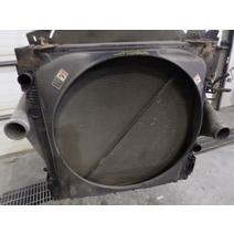 Radiator STERLING A9513 (1869) LKQ Thompson Motors - Wykoff