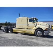 Cab STERLING A9522 Big Dog Equipment Sales Inc