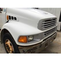 Hood STERLING ACTERRA 5500 LKQ Heavy Truck - Goodys