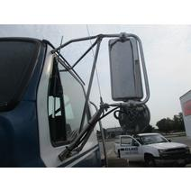 Mirror (Side View) STERLING ACTERRA 5500 LKQ Heavy Truck - Goodys