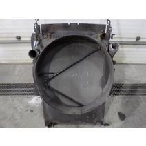 Radiator STERLING ACTERRA 5500 (1869) LKQ Thompson Motors - Wykoff